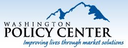 Policy Center logo