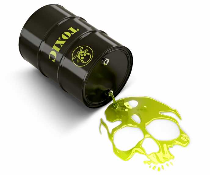 eu_toxic_chemicals_222