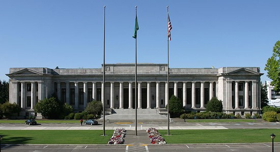 Supreme_Court617x300_Temple_Of_Justice-550x300[1]