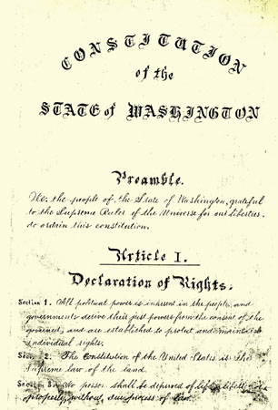 1889-Constitution[1]